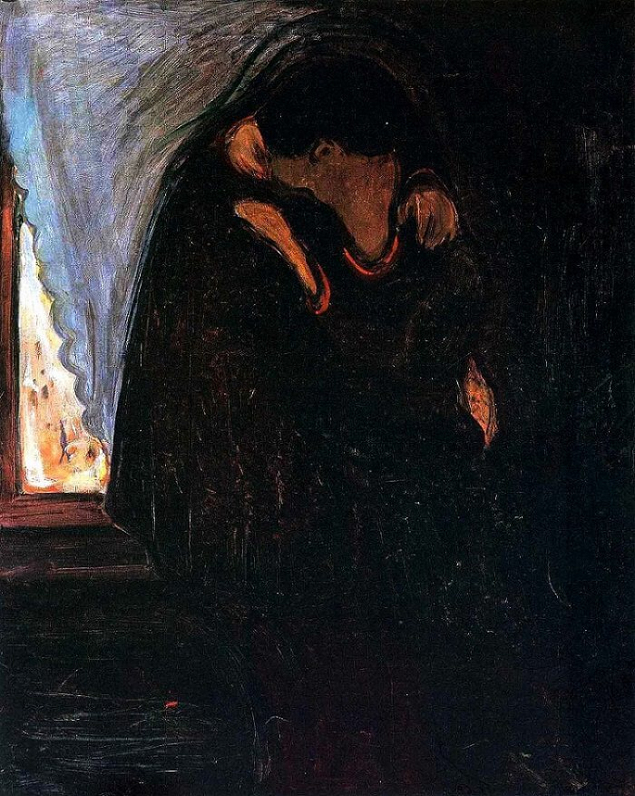 https://www.edvardmunch.org/images/paintings/the-kiss.jpg